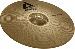 "0000881216 Alpha Thin Crash Тарелка 16"", Paiste"