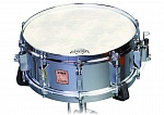 "11175001 Steve Smith SSD 11 1455 STS Малый барабан 14"" x 5,5"", Sonor"