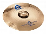 "0000822817 Alpha PS Boomer Crash Тарелка 17"", Paiste"