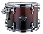 17322922 ESF 11 2220 BD NM 13073 Essential Force Бас-барабан 22'' x 20'', б/кронштейна, Sonor