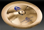 "0000822518 Alpha PS Boomer China Тарелка 18"", Paiste"