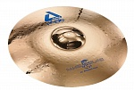 "0000822722 Alpha PS Boomer Ride Тарелка 22"", Paiste"